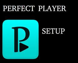Instructions – ToTVBox Pro